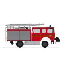 Lentner MK FW Pulheim-Brauwei