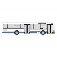 O 405 N2 Wallmeroth Busreisen