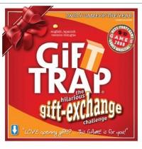 Heidelberger Spieleverlag - Gift TRAP