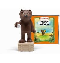 Tonies - Janosch - Ich mach dich gesund, sagte der Bär