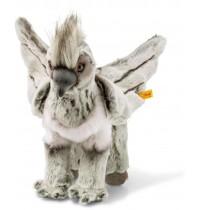 Steiff - Teddybären & Kuscheltiere - Kuscheltiere - Fantasietiere - Buckbeak, Hippogreif