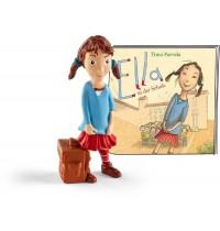 Tonies - Ella - Ella in der Schule