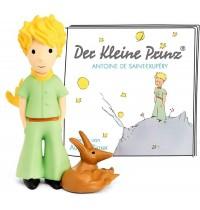 Tonies - Der Kleine Prinz - Der Kleine Prinz