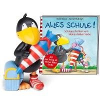 Tonies - Rabe Socke - Alles Schule!