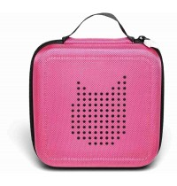 Tonies - Tonie-Transporter Pink
