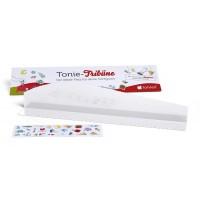 Tonies - Tonie - Tribüne Weiß