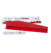 Tonies - Tonie - Tribüne Rot