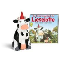 Tonies - Lieselotte - Ein Geburtstagsfest für Lieselotte
