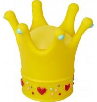 Die Spiegelburg - Prinzessin Lillifee - Nachtlicht Krone