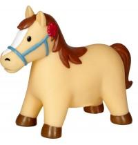 Die Spiegelburg - Mein kleiner Ponyhof - Nachtlicht Pony