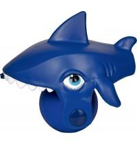 Die Spiegelburg - Captn Sharky - Hand-Wasserspritzer Hai