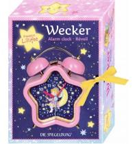 Die Spiegelburg - Sternen-Wecker Prinzessin Lillifee