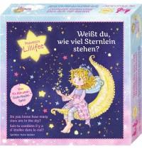 Die Spiegelburg - Weißt du, wie viel Sternlein stehen? Prinzessin Lillifee