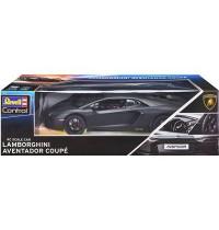 Revell Control - Lamborghini Aventador Coupé