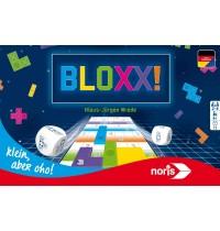 Noris Spiele - Bloxx