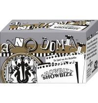 ABACUSSPIELE - Anno Domini - Showbizz