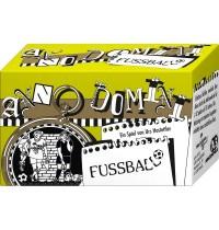 Abacusspiele - Anno Domini - Fußball