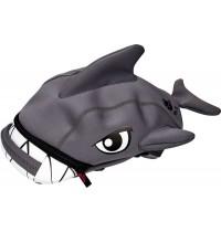 Die Spiegelburg - Captn Sharky - Hai-Rucksack (aus Neopren)