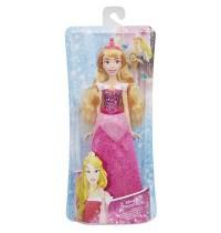 Hasbro - Disney Prinzessin Schimmerglanz Aurora