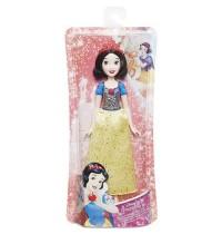 Hasbro - Disney Prinzessin Schimmerglanz Schneewittchen