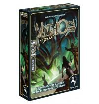 Pegasus Spiele - Mythos Tales