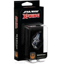SW X-Wing 2.Ed. RZ-2-A Flügle Star Wars® Erweiterungspack