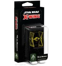 SW X-Wing 2.Ed. TIE Minengild Star Wars® Erweiterungspack