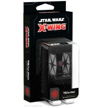 SW X-Wing 2.Ed. TIE/oe Jäger Star Wars® Erweiterungspack