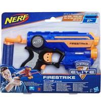 Hasbro - Nerf Elite Firestrike