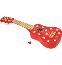 Die Spiegelburg - Fröhliche Weihnachten - Gitarre
