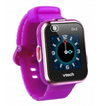 VTech - Kidizoom - Kidizoom Smart Watch DX2 lila