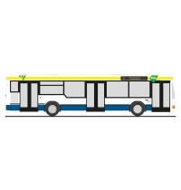 NL 202-2 Regionalv. Erzgebirg