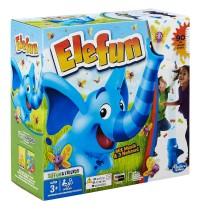 Hasbro - Elefun