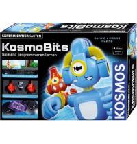 KOSMOS - KosmoBits