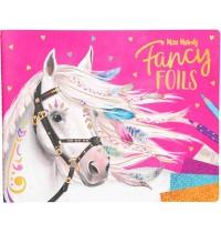 Depesche - Miss Melody  - Fancy Foils