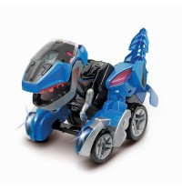 VTech - Switch & Go Dinos - RC T-Rex