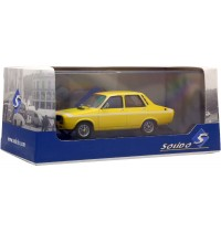 Solido - 1:43 Renault R12 Gordini 1970