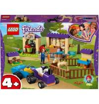 LEGO Friends - 41361 Mias Fohlenstall