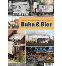 Buch ZL EJ 1X1 Bahn Bier