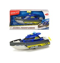 Dickie Toys - Special Forces Patrol