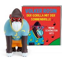 Tonies - Volker Rosin - Der Gorilla mit der Sonnenbrille