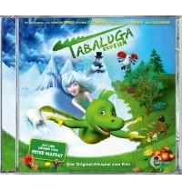Edel:KIDS CD - Tabaluga - Der Film, Das Original-Hörspiel zum Kinofilm