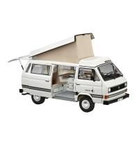 Revell - Volkswagen T3 - Camper
