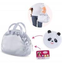 Corolle - Ma Corolle - MC36 Set Handtasche
