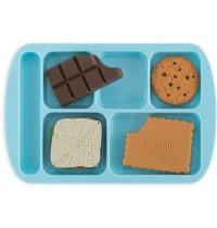 Corolle - Ma Corolle - MC36 Set Snack