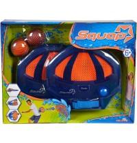 Simba - Squap Fangballspiel Splash Version