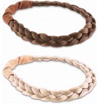 Corolle - Ma Corolle - MC36 Haarbänder