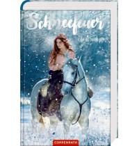 Coppenrath Verlag - Schneefeuer