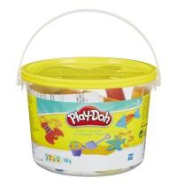 Hasbro - Play-Doh Spaßeimer