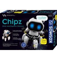 KOSMOS - Chipz